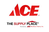 The Supply Place at Ace Hardware